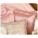 Glenna Jean Love Letters Pillow Sham