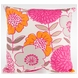 Glenna Jean Millie Throw Pillow - Floral