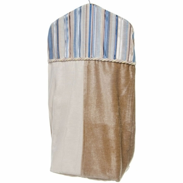 Glenna Jean Preston Diaper Stacker