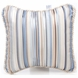 Glenna Jean Preston Pillow - Stripe