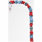 Glenna Jean Set Sail Mobile Arm Cover - Stripe