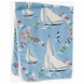 Glenna Jean Set Sail Throw