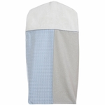 Glenna Jean Starlight Diaper Stacker