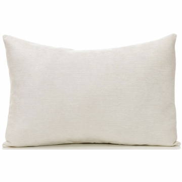 Glenna Jean Starlight Pillow Sham