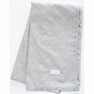 Glenna Jean Starlight Throw