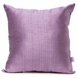 Glenna Jean Sweet Violets Pillow - Purple