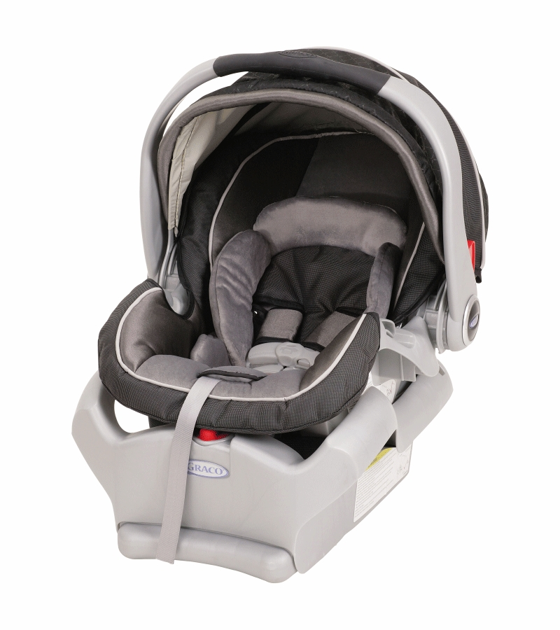 Infant Car Seat  Lbs