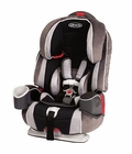 Graco Argos 70 3 in 1Car Seat - Martin