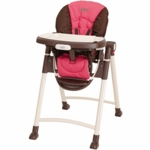 Graco Contempo High Chair Lilly 1761174