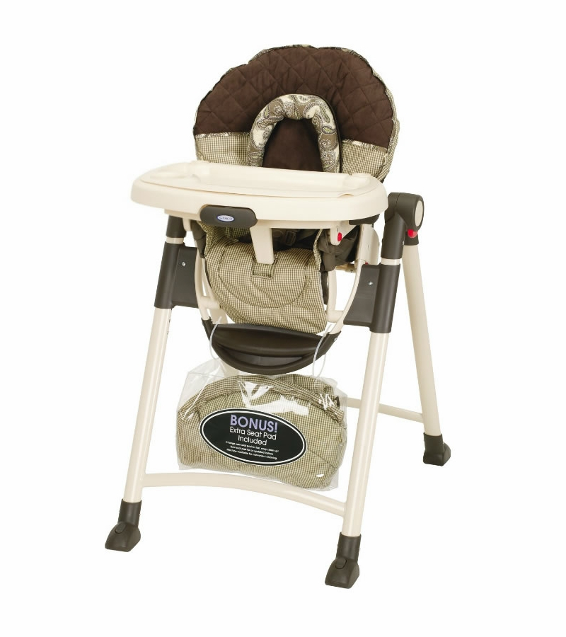Graco strollers - Mumzworld Dubai UAE  sc 1 st  Cleartrip train booking coupon code & Graco contempo high chair coupon : Coupon rodizio grill denver