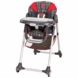 Graco Cozy Dinette Highchair Mickey Mouse in the House