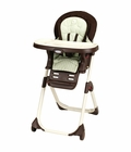 Graco DuoDiner High Chair - Sweetpea