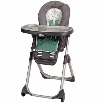 Graco DuoDiner LX Highchair - Bermuda