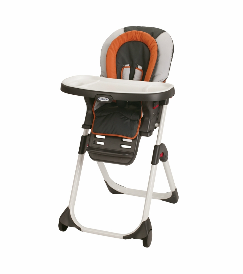 Find chicco feeding chair Postings in South Africa! Search Gumtree Free Classified Ads for the latest chicco feeding chair listings and more.