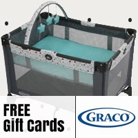 Graco Free Sheet with Select Playards