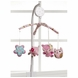 Graco Girl Woodland Musical Mobile by KidsLine