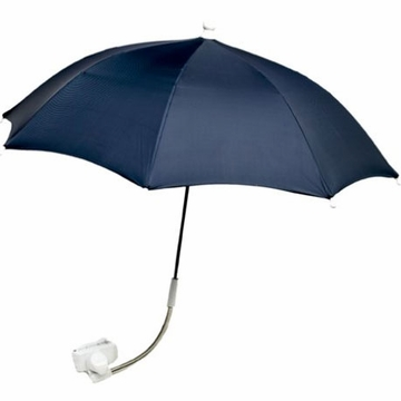 Graco Infant Umbrella - Dark Navy