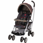 Graco Mosaic Stroller Mickey Mouse in the House