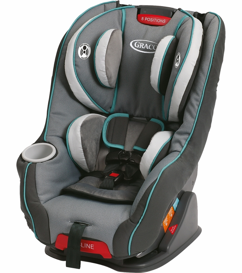 Baby Polar Booster Seat With Point Harness Owzpos Ezl additionally Britax B W Ji S together with Eddie Bauer Childtoddler Car Seat Ea as well  further Spin Prod Hei   Wid   Qlt. on 5 point harness toddler car seat