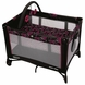 Graco Pack 'n Play On The Go Playard - Ariel