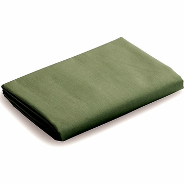 Graco Playard Sheet - Oil Green
