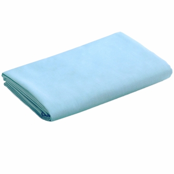 Graco Pack 'n Play Sheet in Light Blue