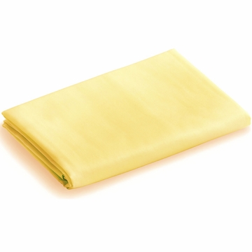 Graco Pack 'n Play Sheet in Yellow