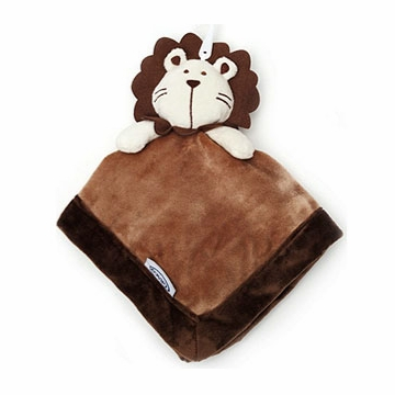 Graco Peek-A-Boo Security Blanket by KidsLine