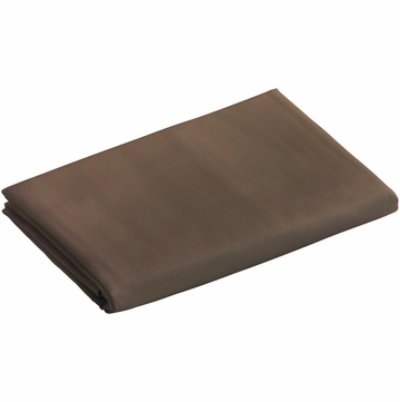 Graco Playard Sheet - Brown