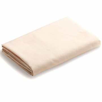 Graco Playard Sheet Cream-1814814