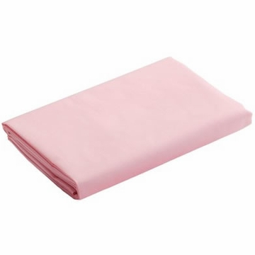 Graco Pack 'n Play Sheet - Pink