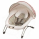 Graco Simple Snug Bouncer - Forester