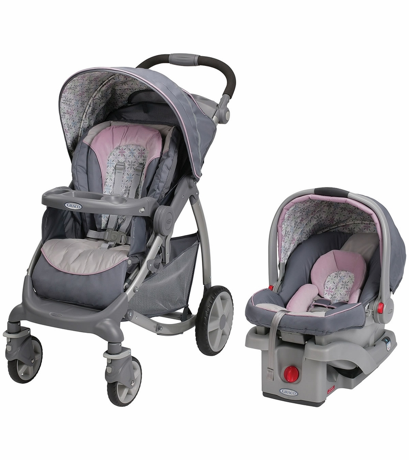 travel system Shopping for baby travel systems enjoy free shipping & great prices on baby travel systems & accessories only @ albeebabycom (since 1933.