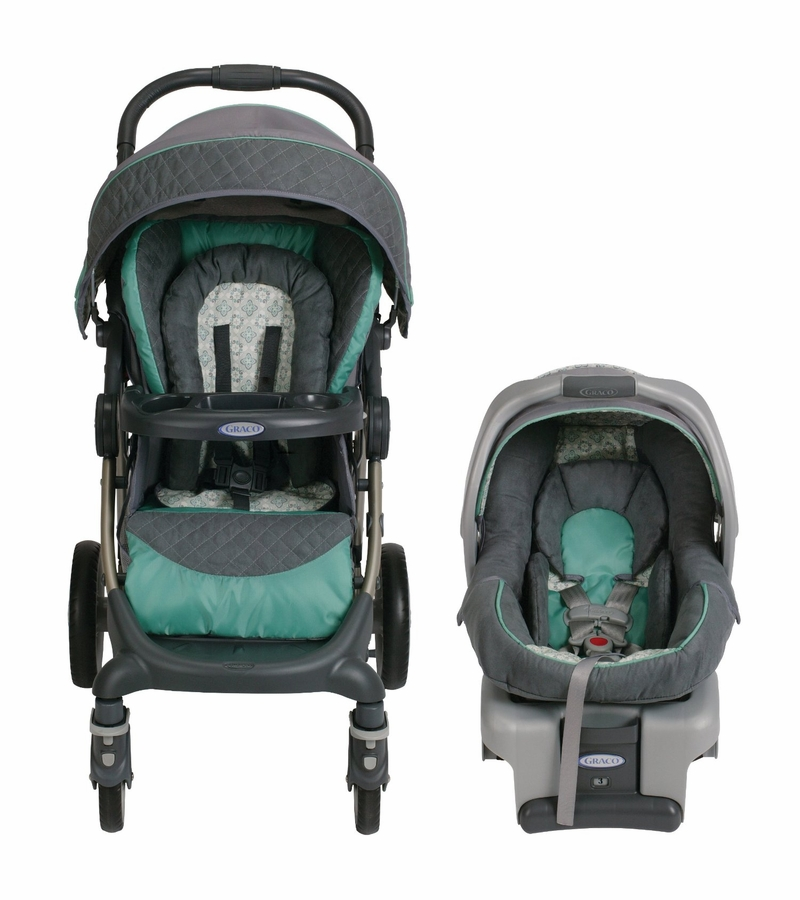 Shop Albee Baby For A Huge Selection Of Baby Gear Including Strollers, Car Seats, Carriers & More. Fast, Free Shipping. Trusted Since ! Travel System Sale.