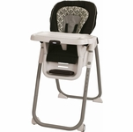Graco TableFit Highchair - Rittenhouse