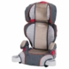 Graco Turbo Booster Sachi Safe Seat (2011)