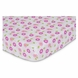 Graco Woodland Basics Fitted Sheet by KidsLine
