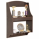 Guidecraft Expressions Trophy Rack in Espresso