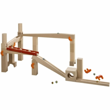 HABA Big Looping Track - Marble Track Accessory