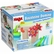 Haba Domino Building Blocks - Basic Pack