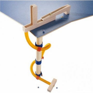 HABA Flexible Ball Track
