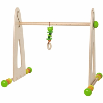 HABA Play Gym - Color Fun