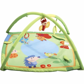 HABA Play Gym - Magic Woods