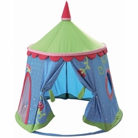 Haba Tents & Chairs