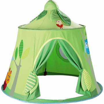 HABA Play Tent - Magic Wood