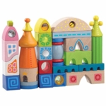 Haba Sevilla Building Blocks