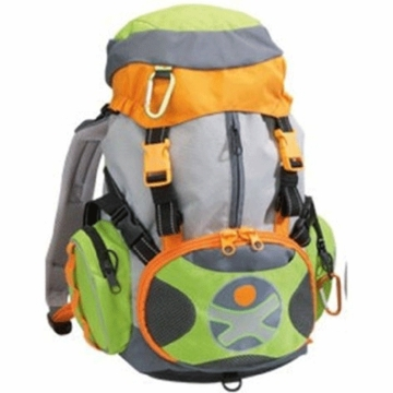 HABA Terra Kids Multifuctional Backpack