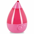 Humidifers & Air Purifiers