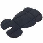 iCandy Flavour Core Seat Snuggle - Blackcurrant