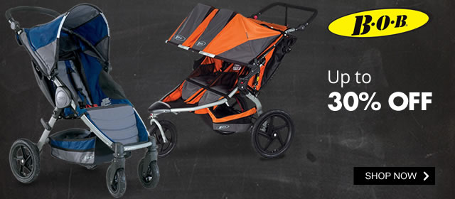 Up To 40 Off Graco
